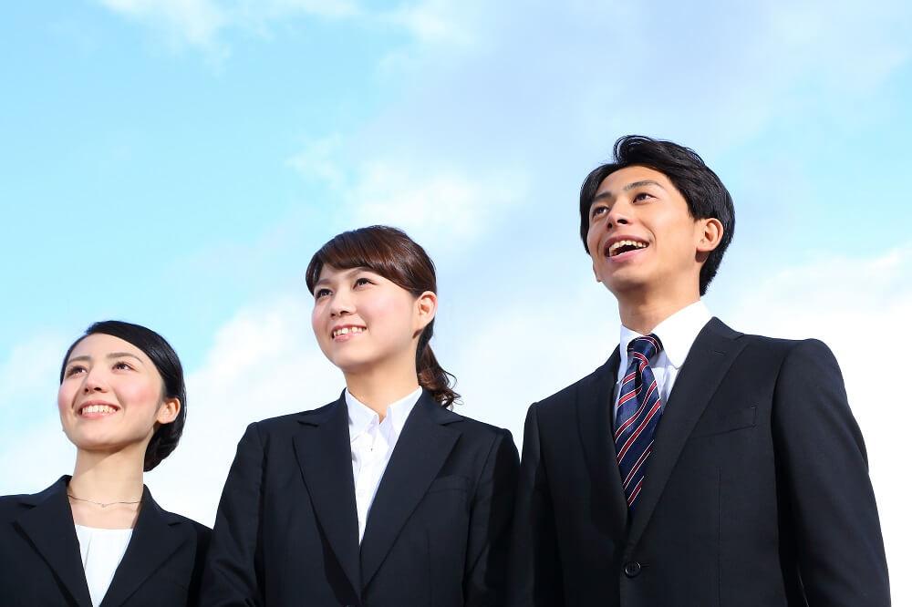 大学生が就職活動にFPを活かせるか