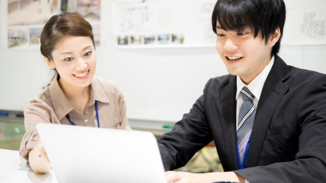 FP3級の独学勉強方法